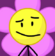 Flower New Icon