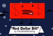 Reddollarbillisredmkay