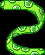 SquashyGrapesNecktie