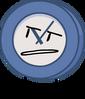 Symbol 77