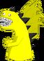 6b dragonman