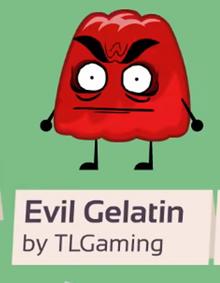 Evil Gelatin-0