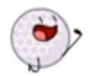 GolfBallIDFBIntro3