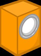Fireboxiso0001