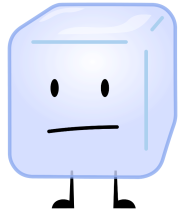 File:Ice Cube BFDI.png
