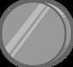 Nickel Front