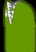 OldFishMouthOpen34