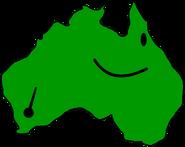 Rc Australia