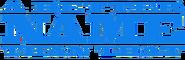 ABNTT logo