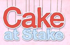 CAKEAT