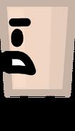 Cork Pose Amer1