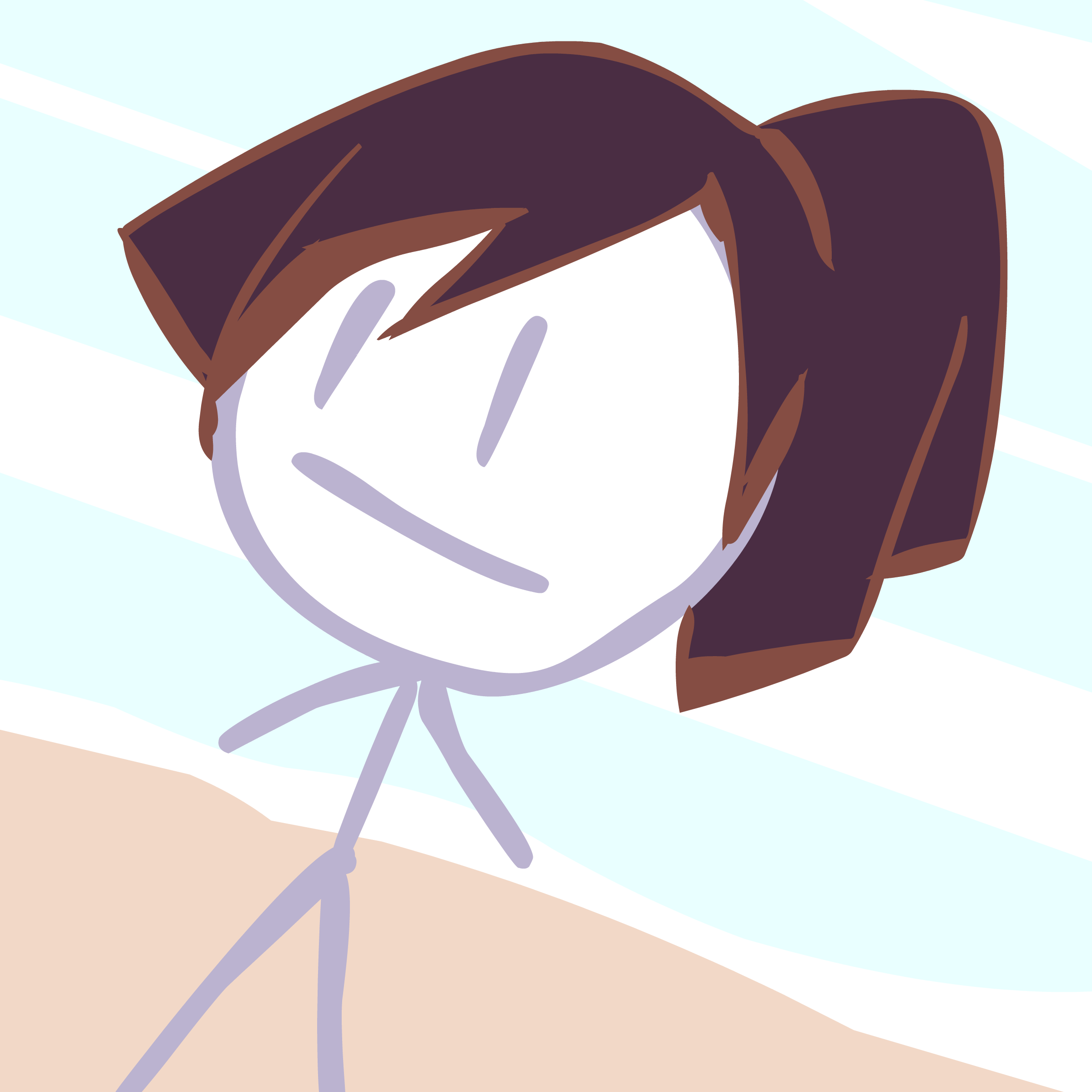 Dora TeamIcon