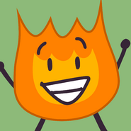 Firey TeamIcon