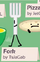 Fork bfb 02 rc background