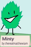 Minty bfb 02 rc background