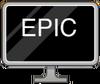 Tv epic