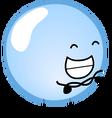 Bubble 10