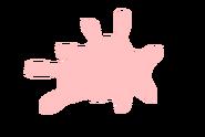 Cake Splat 1 Strawberry0003