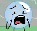 Cryingbubble