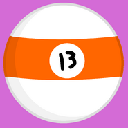 Dia13-Ball