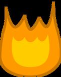 Firey 13