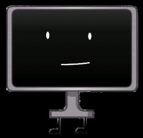 File:TV body.png