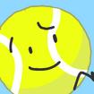 TennisBall TeamIcon