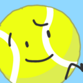 TennisBall TeamIcon