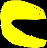 YellowFaceEating3