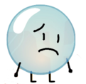 Bubbleissad