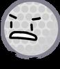 Golfy bettername