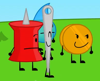 File:Nedle 2.PNG