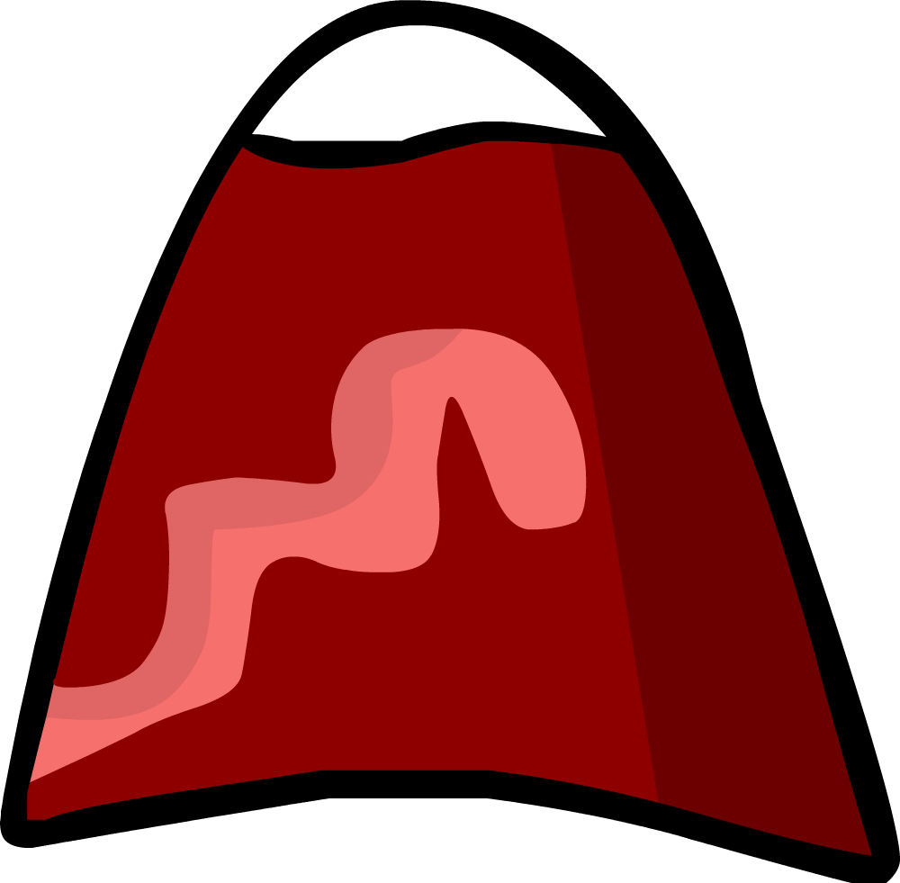 Image - OH GOD Mouth BFDI Style.png