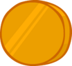 Old Coiny