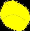 YellowFaceAngry1