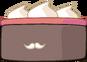 7b cakesdad
