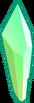 Emerald iance