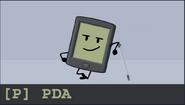 Type-P-ToPDA