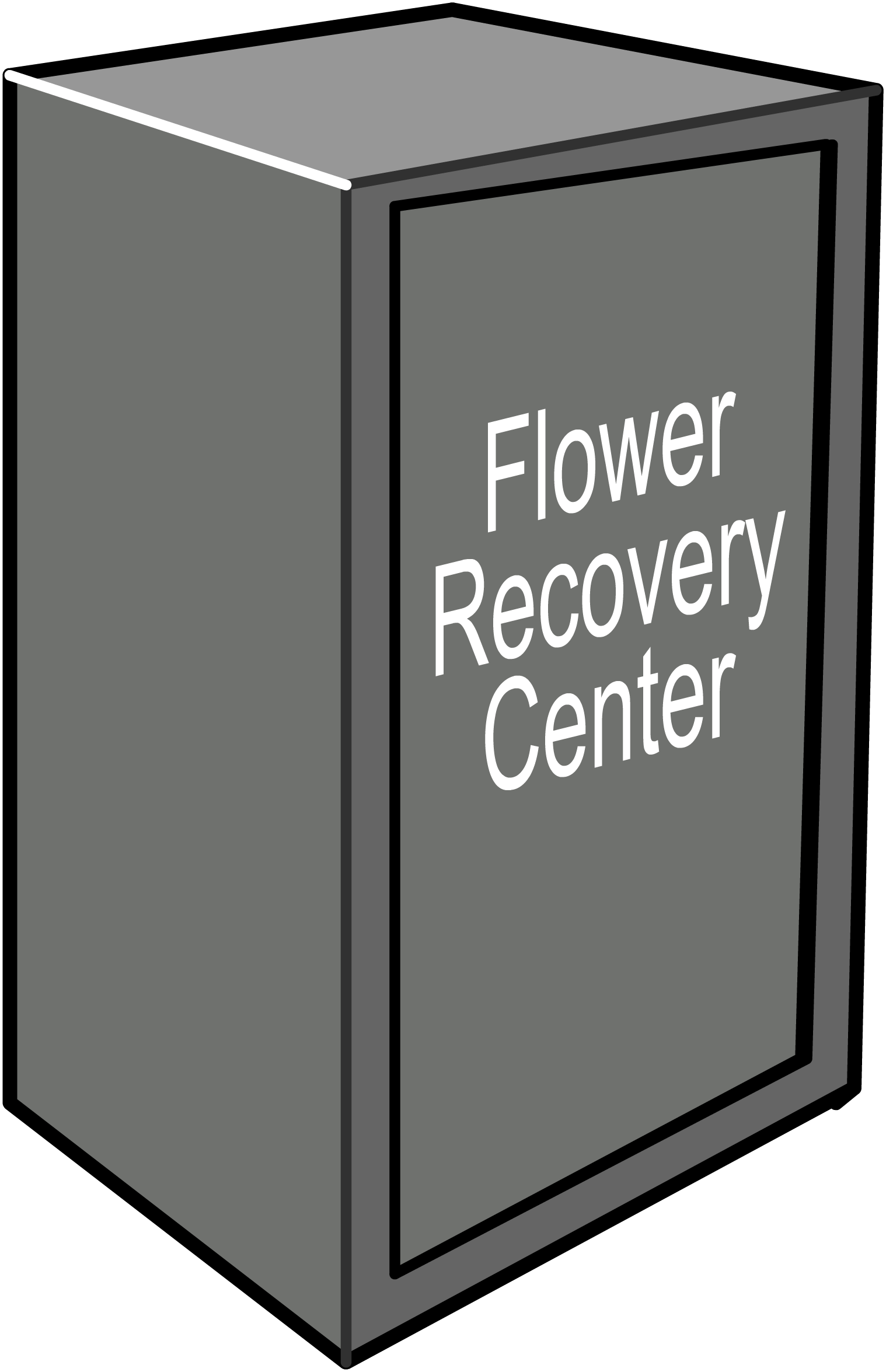 FlowerRecoveryCenter BFDI24