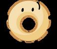 Snaz Donut