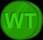 File:Token-Win.png