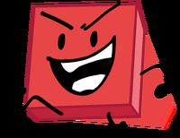 Blocky SPEED