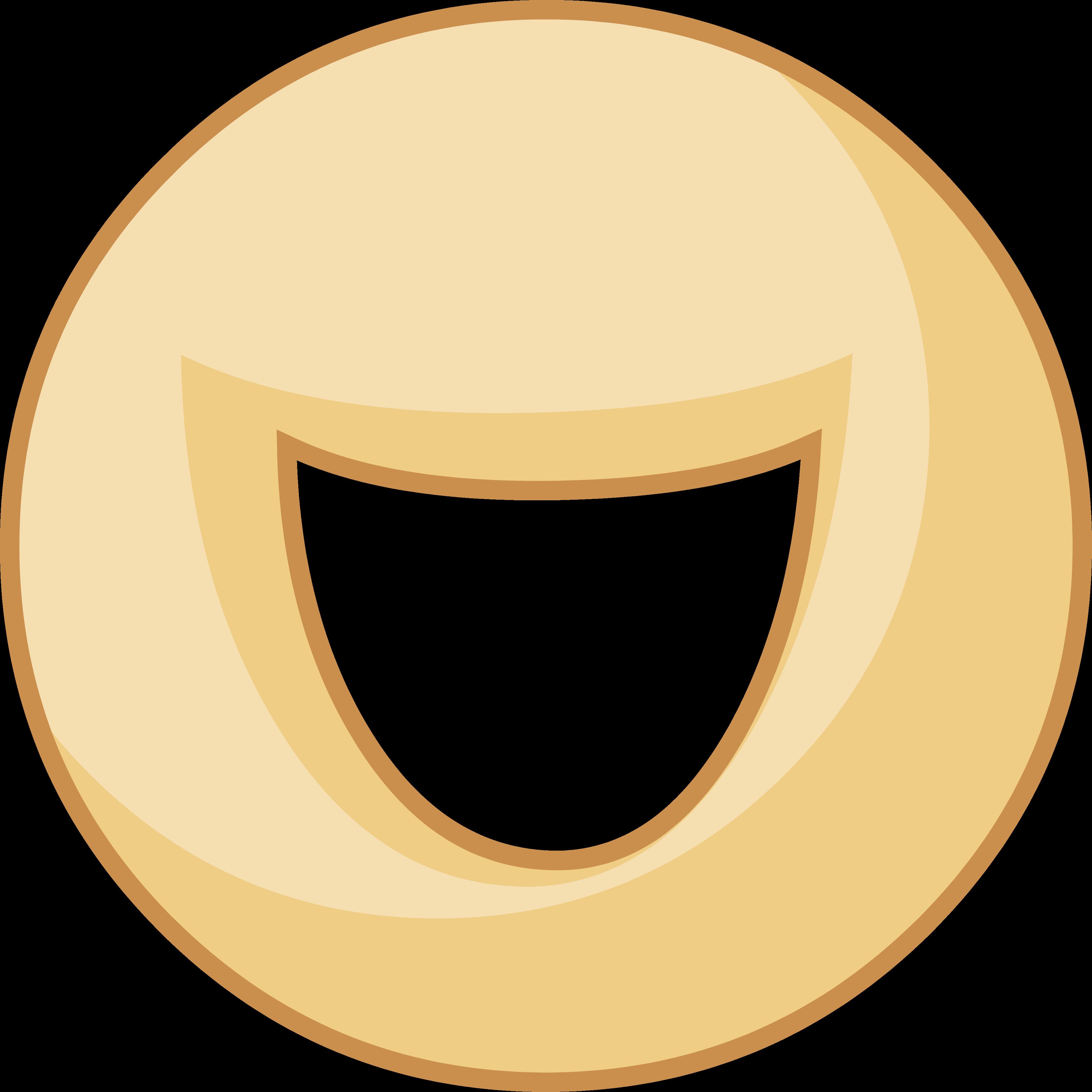 File:Donut C Smile0002.png