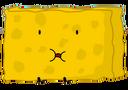 Spongy 2
