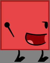 File:Blockyhappyomg.png