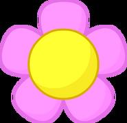 Flower ballers