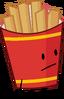 Fries 1
