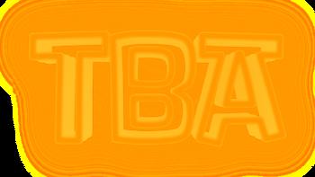BFB 13 (second batch)