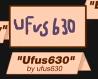 Ufus630