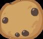 4b cookie